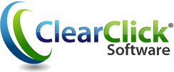 ClearClick Software